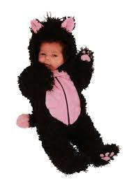 0 3 Month Halloween Costumes Baby Halloween Costumes Size 0 3 Months Halloween Comstume