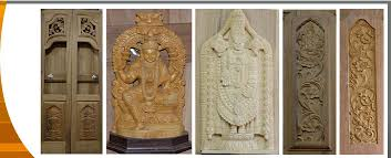 Cnc Wood Carving Machine Manufacturers In India by Engraving Services Wood Cutting Service Mdf Board Cutting