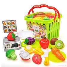 jeux enfant cuisine per jouet éducatif enfant jouet de cuisine jouet légumes fruits