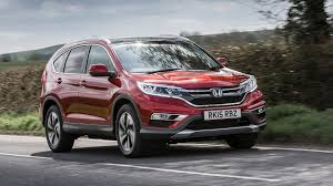 honda suv 2016 new honda cr v review u0026 deals auto trader uk
