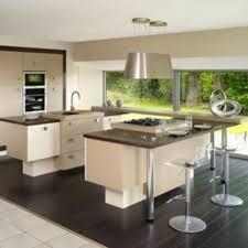 ilot rond cuisine décoration cuisine ilot rond 38 tours 29111657 jardin photo