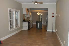 Houston Tx Laminate Flooring 802 Enid St For Rent Houston Tx Trulia
