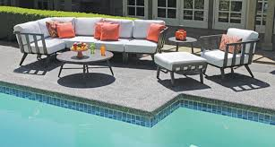 Patio Furniture North Vancouver Welcome To Ratana
