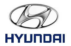 hyundai sonata logo other pictures hyundai