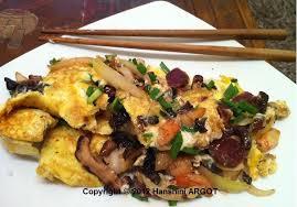 cuisine mauricienne chinoise carnet de recettes mauriciennes