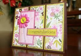 preserving memories birthday cards
