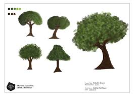 challenges technology technology inspires apple tree designs