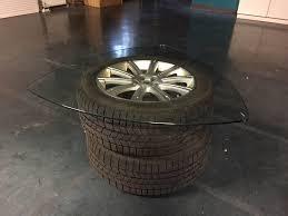 mazda car range got myself a rotary engine table now i u0027m looking for mazda wheels