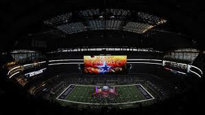 vote favorite cowboys thanksgiving day half time performer nbc