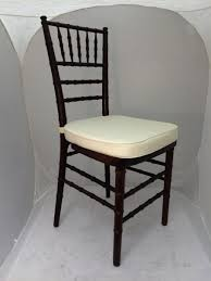 chair rental table chair rental in norfolk va acclaimed events