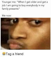 Get A Job Meme - 25 best memes about get a job get a job memes