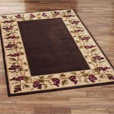 Camo Bathroom Rugs Camo Bathroom Rugs Medium Size Of Area Ts Wildlife Area Rugs New