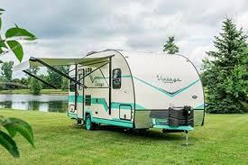 best light travel trailers light weight trailers gulf stream coach inc