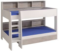 childrens beds for girls bedroom kids beds for girls bunk bed deals youth beds bunk bed