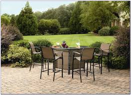 Woodard Patio Furniture Replacement Parts - wrought iron patio furniture replacement parts