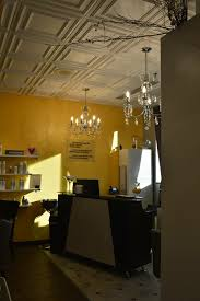 About Heat Blow Dry Bar U0026 Hair Salon