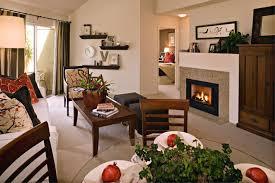 san marco apartments in irvine ca irvine company