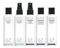 makeup remover u2013 the pro hygiene collection blog