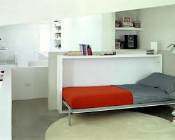 Small Folding Bed Folding Bed Design Ideas To Save Space Inspirationseek