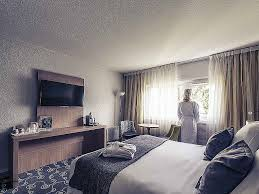 chambre d h tel l heure chambre chambre hotel pour quelques heures awesome h tel seynod h