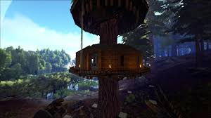 base entrance community albums ark official community
