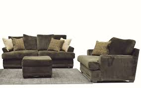 elegant brown sofa chair 17 best ideas about dark brown couch on