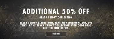black friday weights the best black friday and cyber weekend deals in strength barbend