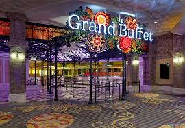 thanksgiving is celebrated only in the united states fallsview casino fallsviewcasino twitter
