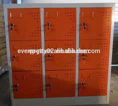 kids lockers kids mini locker kids mini locker suppliers and manufacturers at