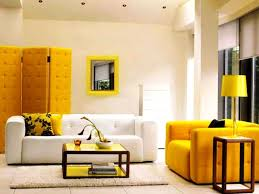 Furniture In Small Living Room Brilliant Yellow Small Living Room Ideas Furniture Modern Yellow