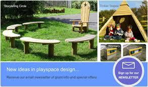 Backyard Play Equipment Australia Playground Equipment By Schoolscapes Musical Playground Equipment