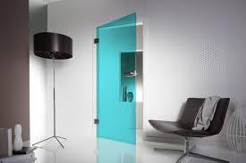 interior doors design interior home design interior glass door glas troesch design interior glass door tuer