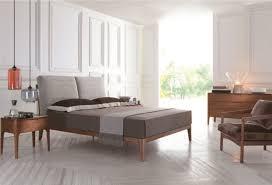a new shop for scandinavian style furnishings home u0026 decor singapore