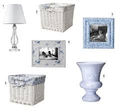 What Is Shabby Chic Furniture by Celebrating 10 Years Of Simply Shabby Chic