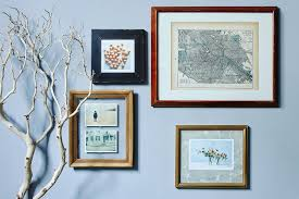 home interior picture frames 3 ways to frame that are actually affordable