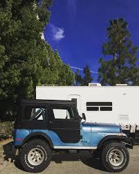 starwood motors jeep blue stiles u0027s jeep mtv teen wolf d pinterest jeeps teen wolf