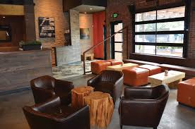 Private Dining Rooms Dallas Gallery Restaurant Republic