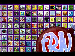 house design games on friv friv games to play 1000 online games friv for school kids best