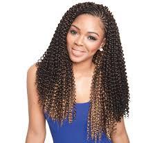 what type of hair do you crochet braids crochet hair beauty depot o store