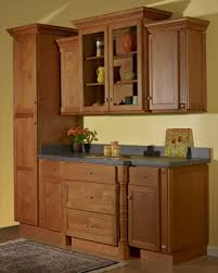 Jamestown Designer Kitchens by Jamestown Kitchen And Bath 157 Best Images About Modern Styl