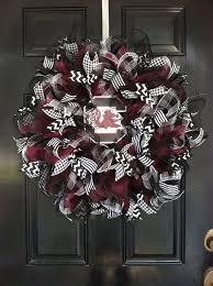 large ribbon best 25 mesh ribbon wreaths ideas on fall ribbon