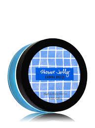 Bath And Shower Store Fragrant Shower Gel Body Wash Bath Body Works