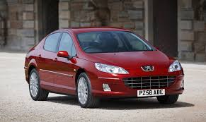 peugeot new models peugeot 407 saloon review 2004 2011 parkers