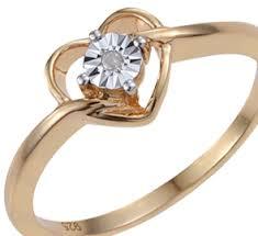 promise rings uk promise rings for diamond gold white gold rings in uk tjc