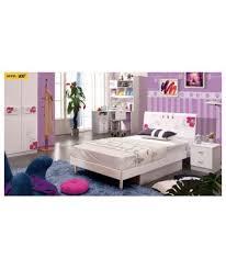 chambre garcon complete chambre fille garçon complète canapés lits design