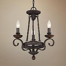 Black Chandelier With Shades Rustic Chandeliers Lodge Inspired And Natural Styles Lamps Plus