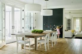 sale da pranzo contemporanee sala da pranzo moderna sala da pranzo moderna idee ds mobili