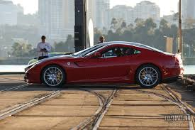 subaru fest kenya cars u0026 coffee on the wharf 2017 cars u0026 coffee