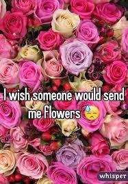 send flowers to someone send flowers to someone best flower 2017