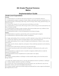 physical science worksheet answers balancing equations